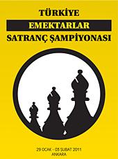 banner_emektar2011